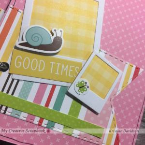 MCS _ Creative Kit _ MAY 2018 - Kristine Davidson 3