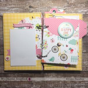 MCS _ Creative Kit _ MAY 2018 - Kristine Davidson 5