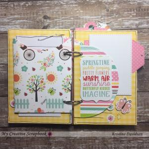 MCS _ Creative Kit _ MAY 2018 - Kristine Davidson 7
