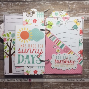 MCS _ Creative Kit _ MAY 2018 - Kristine Davidson 11