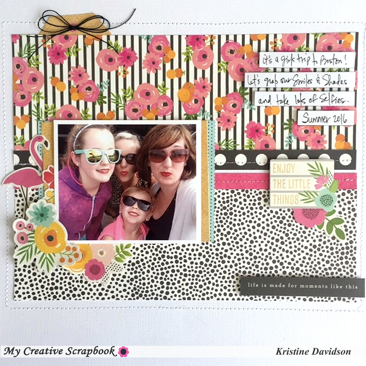 MCS-Kristine Davidson - Main Kit - Layout2