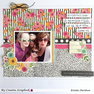 MCS-Kristine Davidson - Main Kit - Layout2