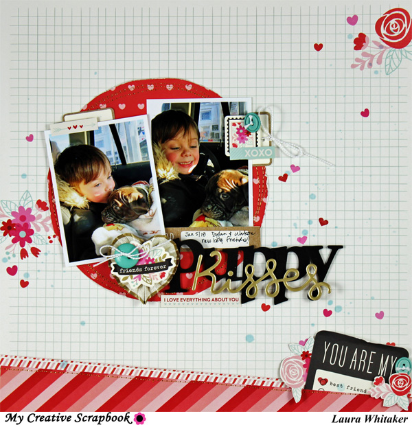 MCS FEBRUARY MAIN KIT LAURA WHITAKER LO2 IMG_3203 wm