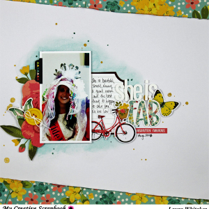 mcs - laura whtiaker - march main kit lo3 IMG_3396 w