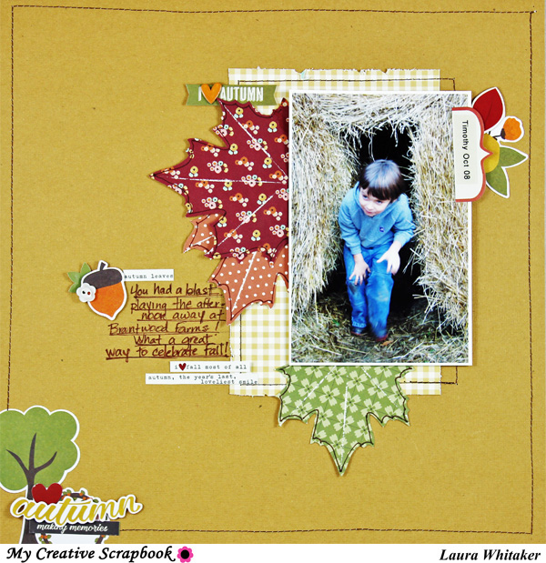 MCS - Laura Whitaker - November Main Kit - LO5a Watermarked
