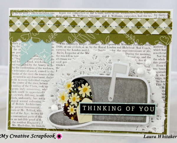 MCS-Laura Whitaker-March Main Kit-c4