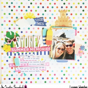 Lauren Hender June creative Kit LO3