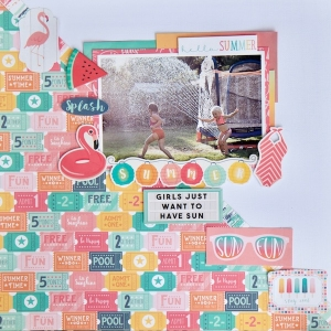 MCS - Lee-Anne Thornton - July Creative Kit - LO2 Unwatermarked