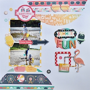 MCS - Lee-Anne Thornton - July Creative Kit - LO4 Unwatermarked