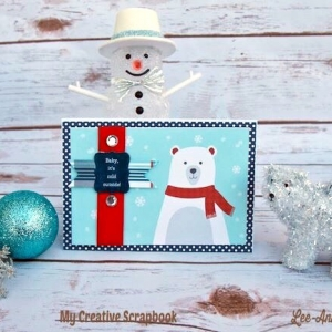 MCS - Lee-Anne Thornton - January Creative Kit - Card3