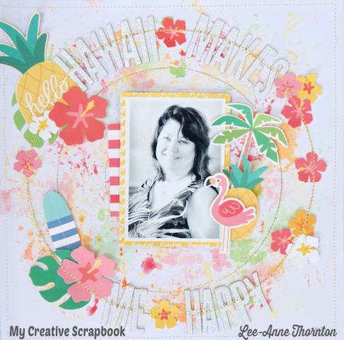Lee-Anne Thornton - June Creative-2