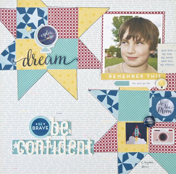 Lee-Anne Thornton - September Creative Kit3