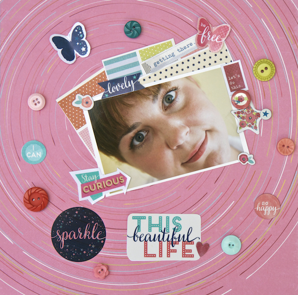 Lee-Anne Thornton - September Creative Kit4