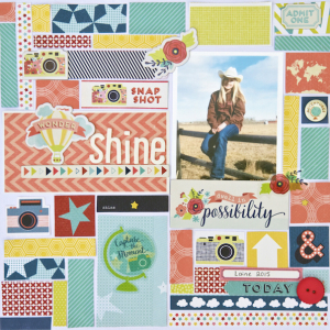 Lee-Anne Thornton - September Creative Kit1
