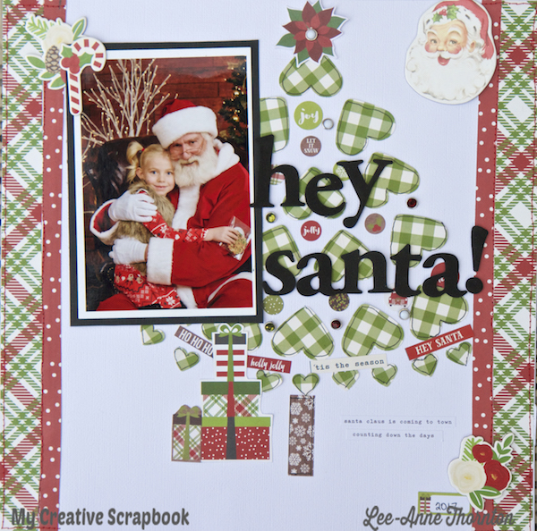 lee-annMCS - December Creative Kit - LO3 - Watermarked
