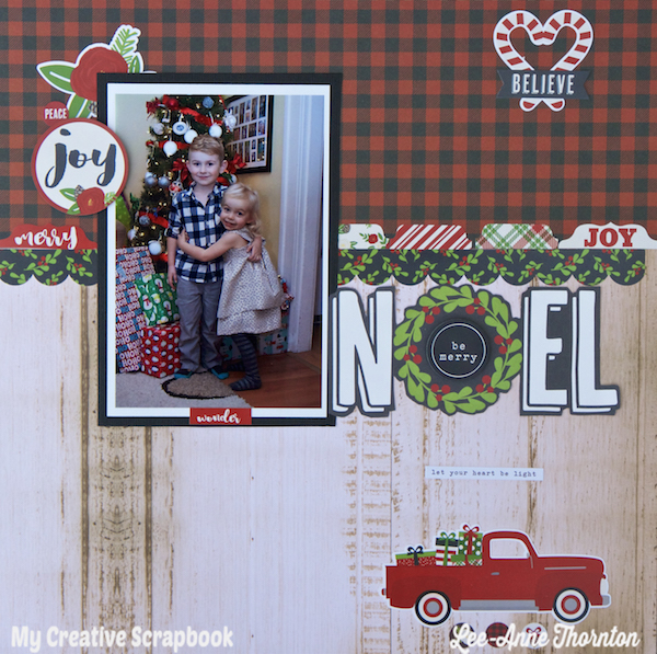 lee-annMCS - December Creative Kit - LO4 - Watermarked