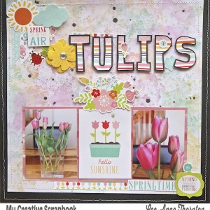 MCS - Lee-Anne Thornton - May Creative Kit - LO1 copy