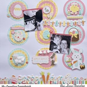 MCS - Lee-Anne Thornton - May Creative Kit - LO3 copy