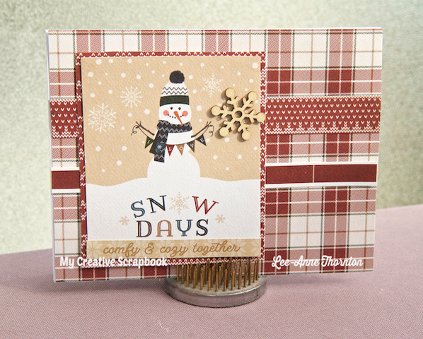 MCS-lee-anne-Nov2017CreativeKit -Card2-WM