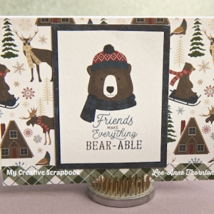 MCS-lee-anne-Nov2017CreativeKit -Card5-WM