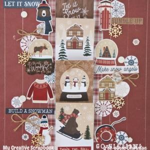 MCS-lee-anne-Nov2017CreativeKit - LO3 - WM