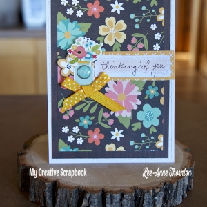 MCS-leeanne-MarchCreativeKit-Card3