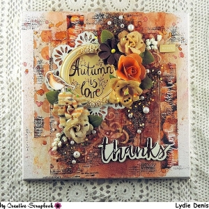 MCS-Lilibleu-October LE Kit-L04