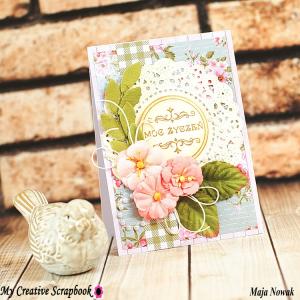 MCS-Maja Nowak-LE Kit - Card1