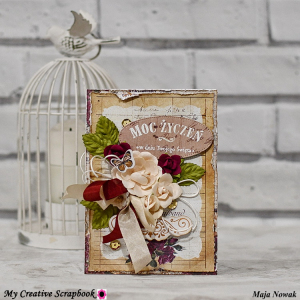 MCS-Maja Nowak-LE Kit - Card2