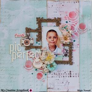 MCS-Maja Nowak-LE Kit - LO4