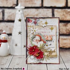 MCS-Maja Nowak-LE Kit - Card3-1