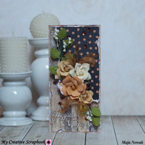 MCS-Maja Nowak-LE Kit - Card1