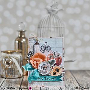 MCS-Maja-Nowak-LE-Kit-Card1