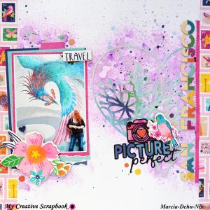 MCS_MainKit_MarciaDehn-Nix_layout3
