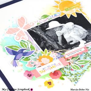 MarciaNix-main-Sunshine_MarciaDehn-Nix_2