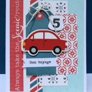 MCS_Marielle LeBlanc -Main kit-card2