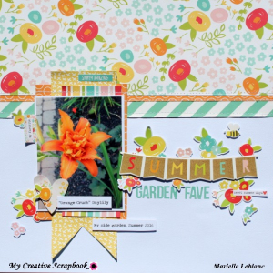 MCS-Marielle Leblanc-July Main kit- LO3