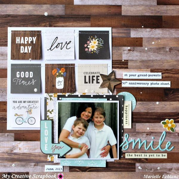 MCS-Marielle LeBlanc-Main kit L01-Smile