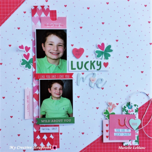 MCS-Marielle LeBlanc-February Creative kit- LO4