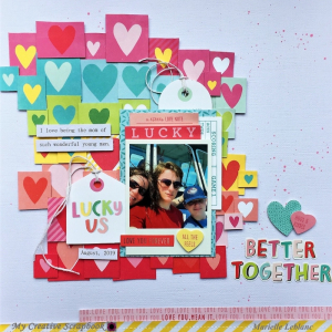 MCS-MarielleLeBlanc-February Creative kit-LO2