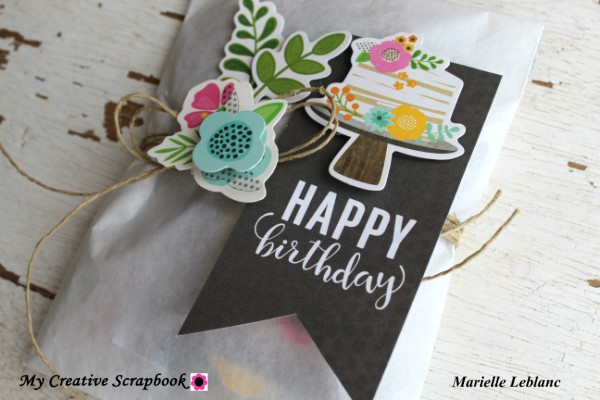 MSC-April main kit -Marielle LeBlanc-Gift tags
