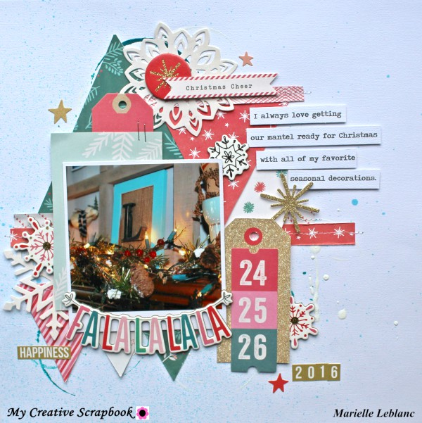 MCS-Marielle LeBlanc-December main kit-LO1-Falalala