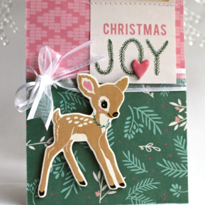 MCS-Marielle LeBlanc- December main kit-Card 2