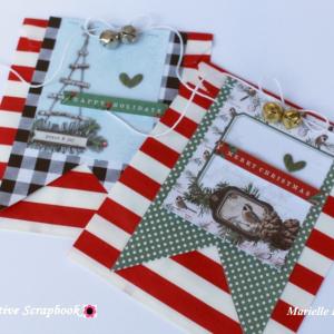 MCS-Marielle LeBlanc-December main kit -Gift bag_tags (2)