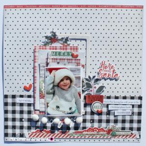 MCS-Marielle LeBlanc-December main kit-LO1 (1) (1)
