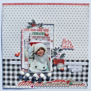MCS-Marielle LeBlanc-December main kit-LO1 (1) (1)
