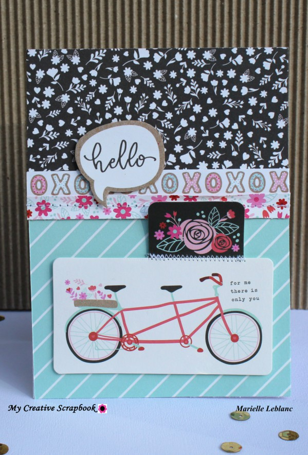 MCS-Marielle LeBlanc-February main kit-Card1
