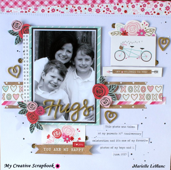 MCS-Marielle LeBlanc-February main kit LO1