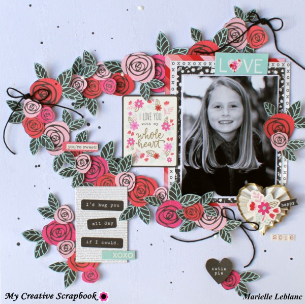 MCS-Marielle LeBlanc-February main kit-LO3