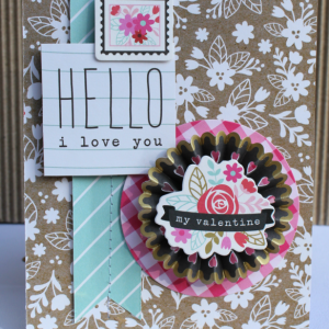 MCS-Marielle LeBlanc-February main kit-Card 3